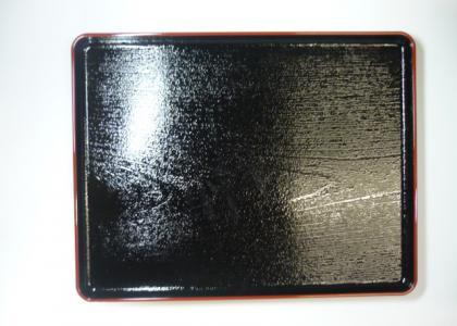 M59022-02