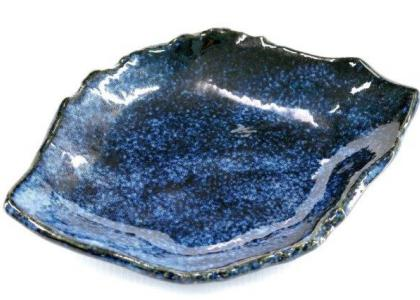 P11718-02