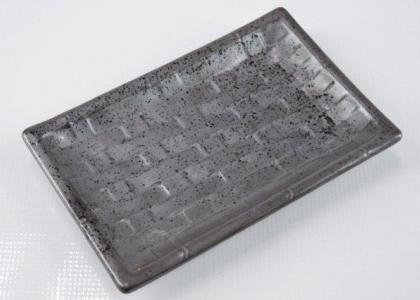 P12928-02