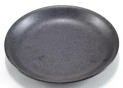 P14506-S1