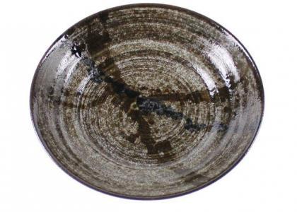 P15711-M1