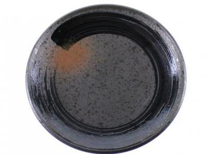 P22816-M3