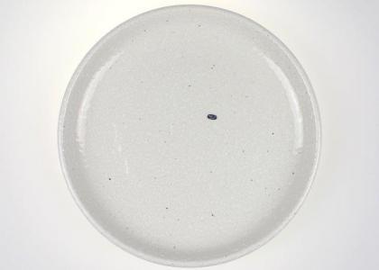 P30412-S3