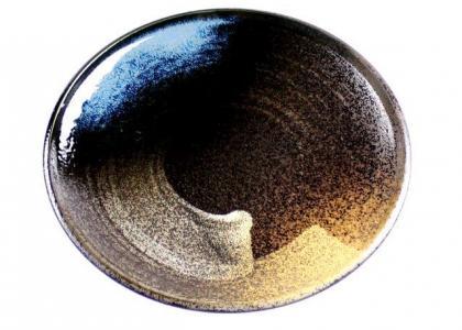 Shinnishiki  Site Plate