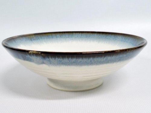 Aurora Open Ramen Bowl