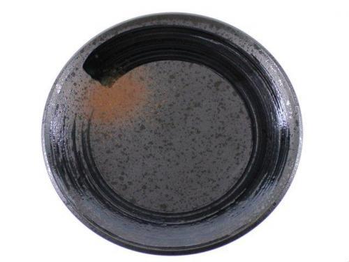 P14716-M3