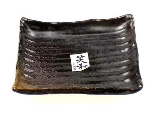 P15851-M4