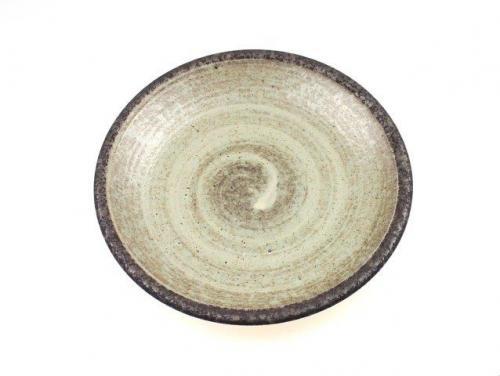 Nen-Rin Site Plate